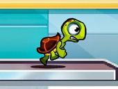 Turtle Mega Rush