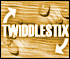 Играть в Twiddlesticks